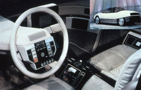 futuristic cars interior most futuristic car interior pixshark com images
