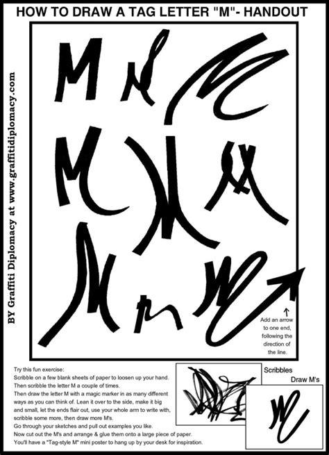 how to tag graffiti graffiti alphabet on graffiti lettering