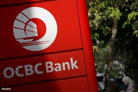 ocbc bank ocbc acquisition of nab s wealth business