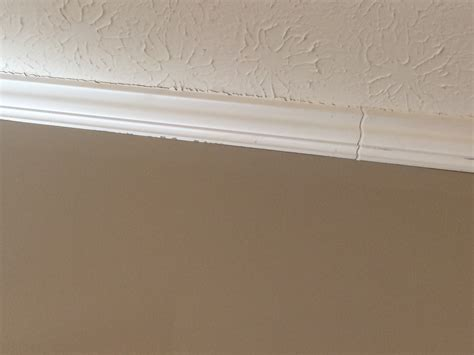 Ceiling Paint To Cover Cracks by Loud Creaking From Ceiling And Cracks Roof Window Paint