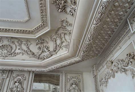 Plaster Ceiling Mouldings Petrdesign For Interior And Exterior Architecture Design