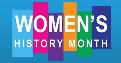 womens month theme 2015 bridge to turkiye fund btf women s history month 2015
