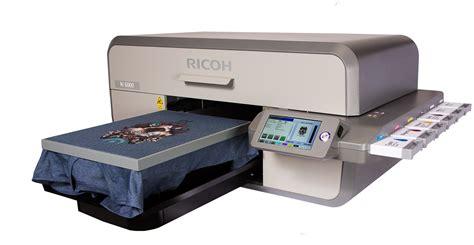 Home Designer Pro Printing Home Anajet