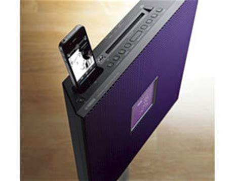Speaker Cd Player Yamaha Isx 800 isx 800 desktop audio audio visual products yamaha united states