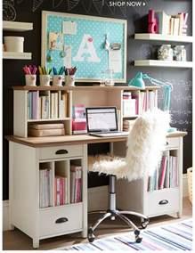 best 25 study room ideas on