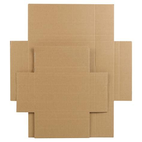 Large Letter Boxes