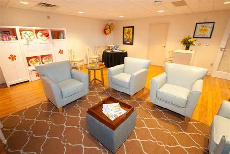 ronald mcdonald house expands services al