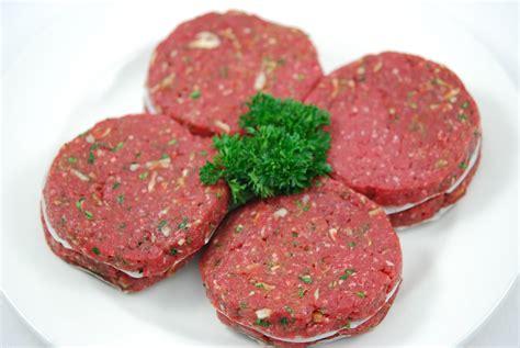 Beef Patties Burger Endura 1kg beef hamburger patties avenue butcher
