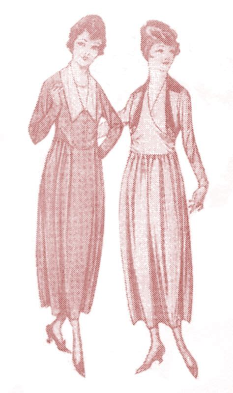 history of womens fashion 1900 to 1969 glamourdaze image gallery fashion 1914 to 1918