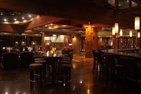 steak house nj rails steak house morris county upscale restaurant premiere steakhouse new jersey