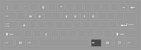 keyboard layout for new zealand download on screen welsh keyboard for free