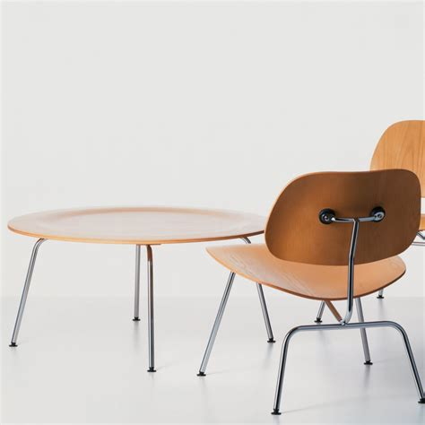 Was Ist Plywood by Plywood Ctm Tisch Vitra Connox