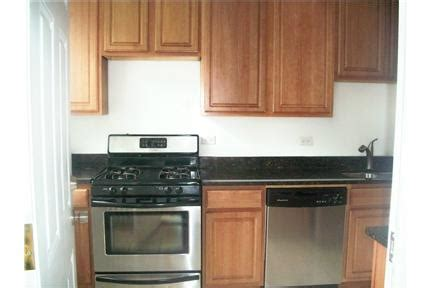 Section 8 Condos For Rent In Chicago by 2 Bed 2 Bath Condo With Free Heat Section 8 Yes In Chicago Il Rentdigs