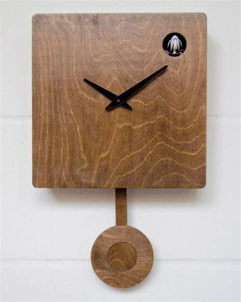 moderne coo coo clock modern coo coo clock modern coo coo clock trendy cuckoo