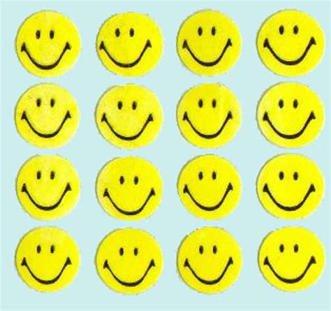 printable smiley stickers smiley faces behavior charts for stickers car interior
