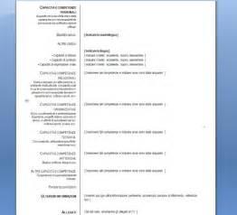 Curriculum Vitae Europeo Mac Download