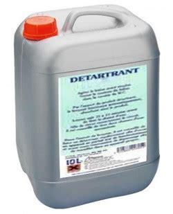 detecteur fumee 1487 pi 232 ces d 233 tach 233 es accessoires d installation chauffe eau