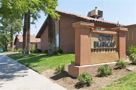 3 bedroom apartments in fresno ca casas blancas apt apartments 2212 n marks ave fresno