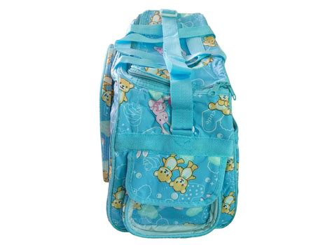 large diapers baby bag size large