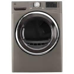 Lg dryers sears