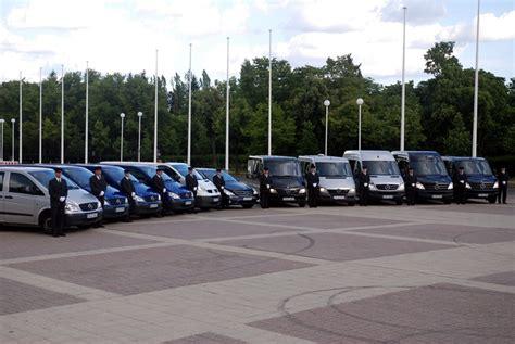 transport deceased funeral home berlin