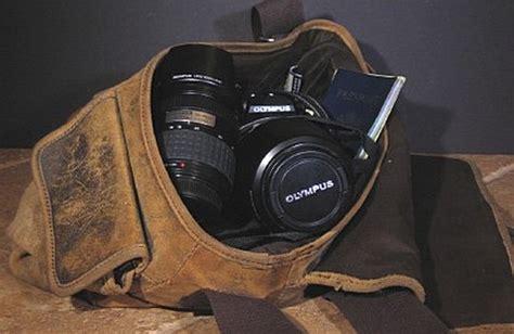 Tas Ransel Billabong Ransel Billabong 2 toko tas kamera tas wanita murah toko tas