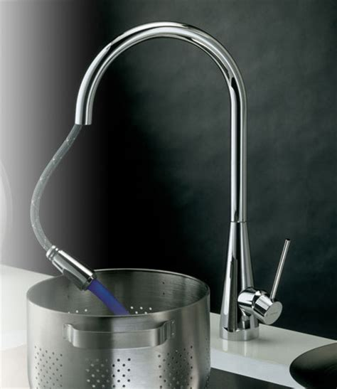 Newform Faucet by Lit Faucet From Newform New Y Con Kitchen Faucet