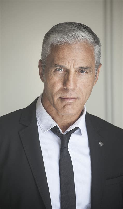 luis xavier actor mexicano javier g 243 mez actor wikipedia la enciclopedia libre