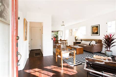 echo house of cards house of cards actress molly parker s charming echo park bungalow is a steal at