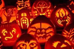 superior Cool Easy Jack O Lanterns Designs #5: pumpkin-carving13.jpg