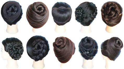 quick easy juda hairstyles  everyday cute