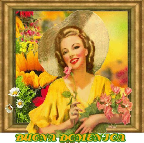 buona domenica sorridi domani e un nuovo giorno buona domenica sorridi domani 232 un nuovo giorno