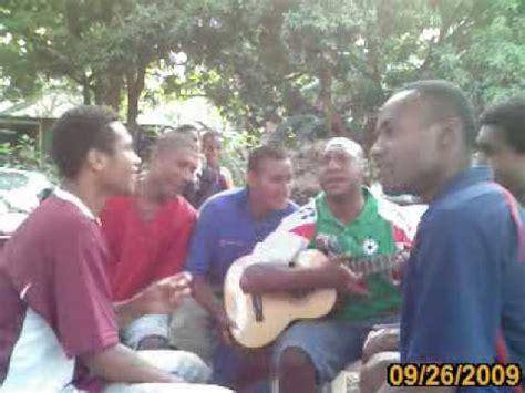 www nyoana ya mosotho nywana ya mosotho pics check out nywana ya mosotho pics
