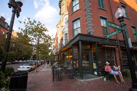 film it locations 10 famous or just amazing boston movie locations