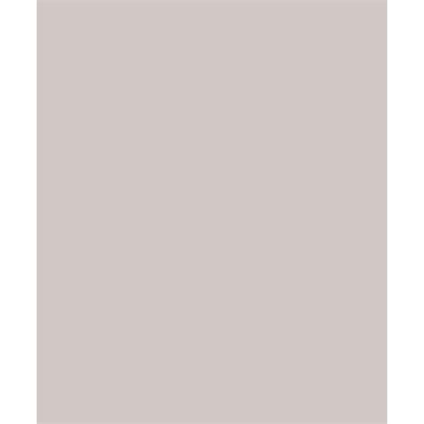 Die Farbe Taupe by Fusion Uni Taupe Fusion