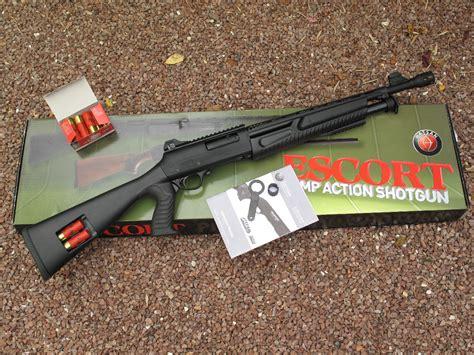 mp d l essai armes cat 233 gorie fusils 224 canon lisse ray 233
