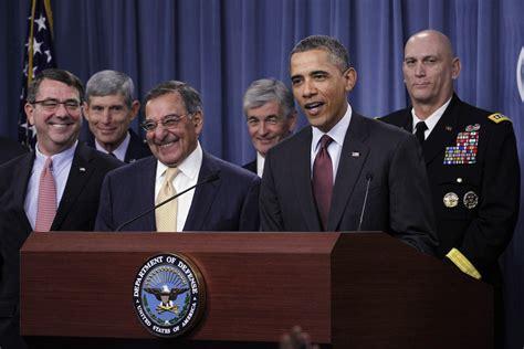 barack obama powered by hate or barack obama hate we obama s power grab at the pentagon