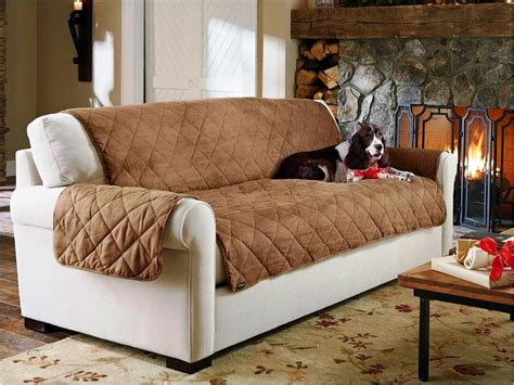 Reclining Sofa Slipcover Sure Fit Reclining Sofa Slipcover Sofa And Loveseat Covers Armless Slipcover Thesofa