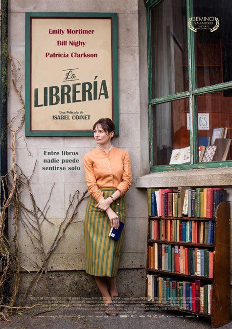 la libreria la librer 237 a fotogramas