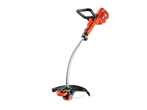 black decker the complete guide to treehouses 2nd edition design build your a treehouse black decker complete guide black decker gl7033 700w electric string trimmer