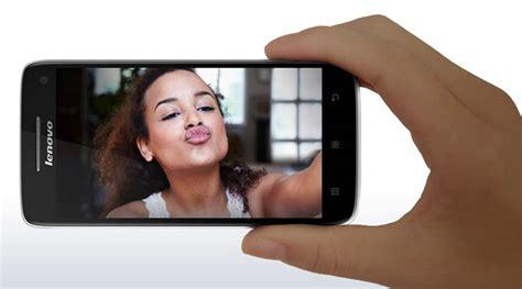 Lenovo Vibe X4 el lenovo vibe x te da la selfie que siempre has so 241 ado holatelcel