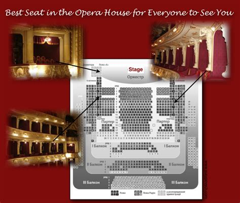 vienna opera house seating plan vienna state opera house seating plan house plans