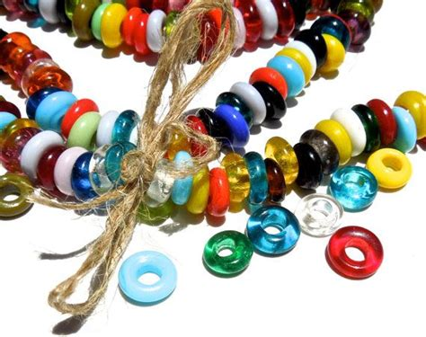 bead wholesale suppliers shopping for jewelry supplies jewelry pendants