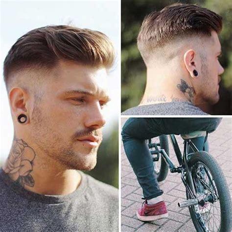 Popular Mens Hairstyles 2015 by 30 Popular Mens Hairstyles 2015 2016 Mens Hairstyles 2018