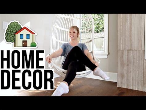 home decor hours chair videolike