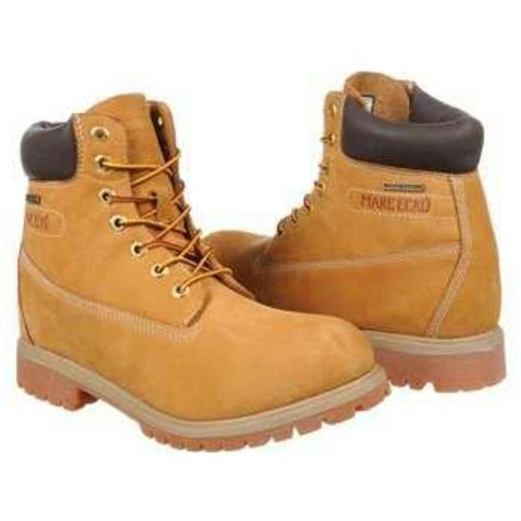 ecko boots for ecko boots ecko