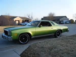 mal76ibu 1976 chevrolet malibu specs photos modification