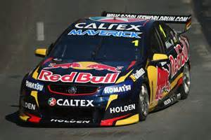 Car Hire Adelaide V8 Whincup Wins Race One In Adelaide Abc News