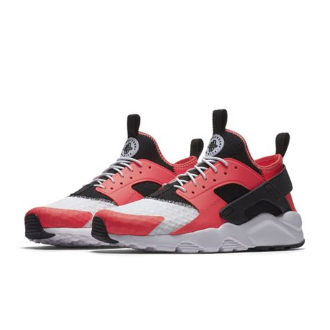 Nike Huarache Original Brande Brown White nike air huarache siren