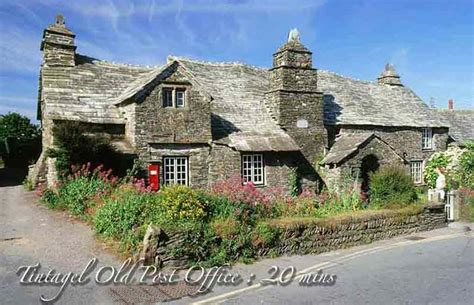 cottage cornwall attractions in cornwall near our luxury cornwall